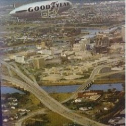 Guided By Voices [Vinyl 2-Lp Record Set] Crying Your Knife Away (Live)