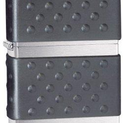 Zippo 200Zp Cigarette Lighter