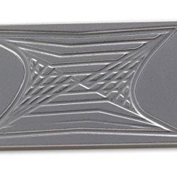 Columbia River Knife And Tool (Crkt) 5270Mc Tighecoon Money Clip