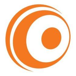 Fiberopticx Precision Fiber Cleaver
