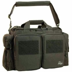 Maxpedition Multi Purpose Bag - Xx-Large (Black)
