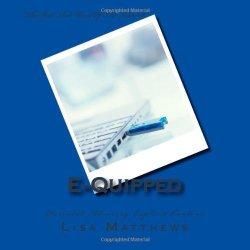 E-Quipped