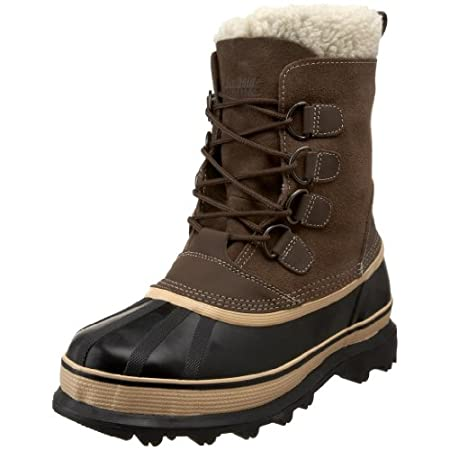 Northside Backcountry WATERPROOF 200 gram Winter Boots... seriously warm all the way down to -40 degrees F! Just imagine, spending an entire winter day outdoors and never worrying about cold feet! These incredibly warm Boots will keep your feet comfo...