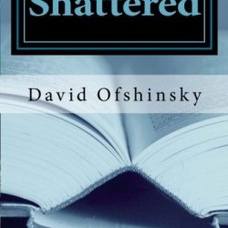 Shattered (Fragmenttrilogy)