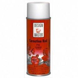 Design Master Dm-Ct-716 Colortool Floral Spray Paint 12 Ounces