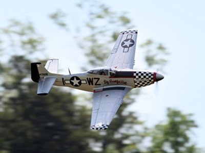 FMS-P-51D-Mustang-Big-Beautiful-Doll-V8-6CH-1450mm-57-Wingspan-with-Flaps-LED-Retracts-PNP-Remote-Control-Warbird