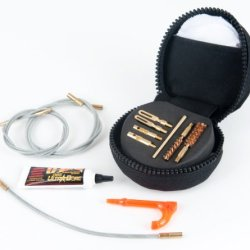 Otis All-Caliber Rifle Cleaning System