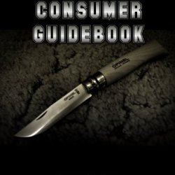 Down To Business - Pocket Knife Consumer Guidebook