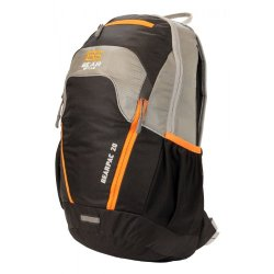 Bear Grylls Bearpac 20-Day Pack