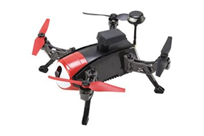 RC-Logger-Navigator-250-RtF-ultra-portable-FPV-Quadcopter-58-GHz-VTX-and-full-Fat-Shark-compatible-1-axis-stabilised-HD-camera-advanced-global-navigation-system-brushless-motors