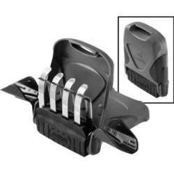 Gerber 22-41847 Df8 Sharpener
