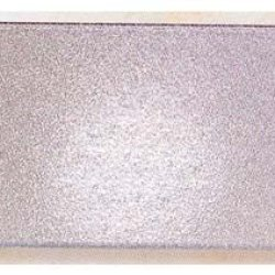 Acrylic Plastic Products Cutting Board, 15-Inch By 20-Inch
