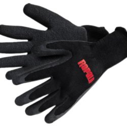 Rapala Fisherman'S Gloves, X-Large