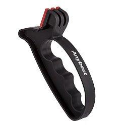 Anybest® Ergonomic Handy Full Length Safety Guard Knife And Scissors Sharpener (Sharpener)