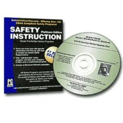 Safetyinstruction.Com Hand And Power Tool Written Safety Plan For Osha Compliance