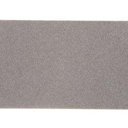 Eze-Lap 203 Credit Card Size Coarse Diamond Sharpening Stone