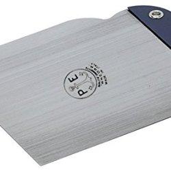 537/I Japanese Knife Spatula Scraper