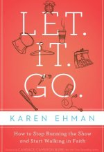 41mH9UOj0gL Let. It. Go. by Karen Ehman $1.99