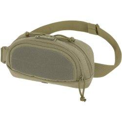 Maxpedition Gear Pili Versipack Tactical Pouch, Khaki