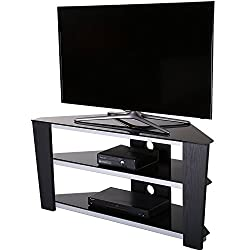 fitueyes tv stand instructions