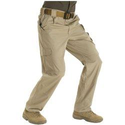 5.11 Taclite Pro Pants Tdu Khaki W34 L32