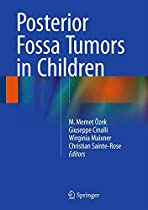 Posterior Fossa Tumors in Children