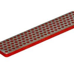 Dmt 4-Inch Diamond Whetstone For Use With Aligner - Fine