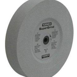Tormek Sg-200 8 Inch Grindstone For T3 Sharpening System