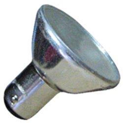 Halco 68055 - Gbf Projector Light Bulb