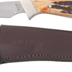 Bear & Son Invincible Skinner