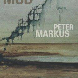 We Make Mud