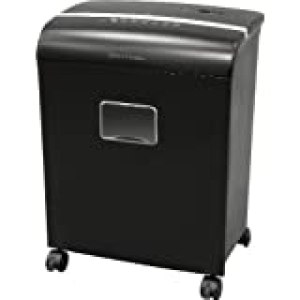 Paper shredders For Office