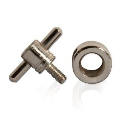 Tube Vice And Thumb Screw