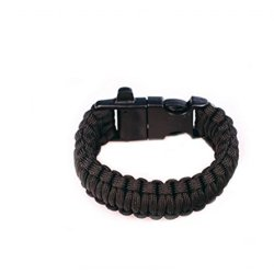 Multifunctional Survival Emergency Outdoor Personal Protection Attack Or Rape Whistle. Air Travel Friendly, Med Alert, Be Safe! Wristband Covers Self Defense Emergency Preparedness Survival Gear Alarm Running Shoes Shoelaces Towing Child Safety Outdoor Ca