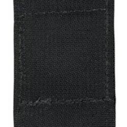 Gerber 22-41675 Multi Purpose Military Sheath, Black