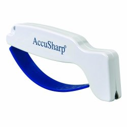 Accusharp 001 Knife Sharpener (Pack Of 4)
