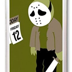 Iphone 6 Plus 5.5Inch Case And Cover Knife Cartoon People Tpu Silicone Rubber Case Cover For Iphone 6 Plus 5.5Inch Transparent