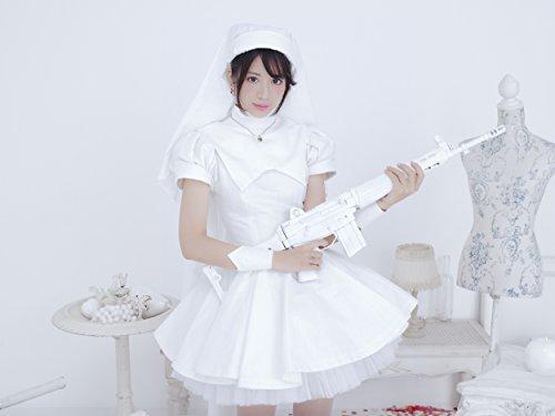 world's end, girl's rondo(TVアニメ「selector spread WIXOSS」新オープニングテーマ)(初回限定盤)