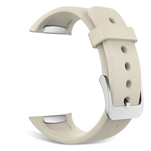 MoKo-Samsung-Silicone-Sport-Watch-Band-Strap-for-Gear-S2-parent