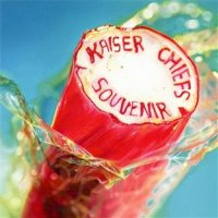 Kaiser Chiefs-Souvenir The Singles 2004-2012-CD-FLAC-2012-CHS