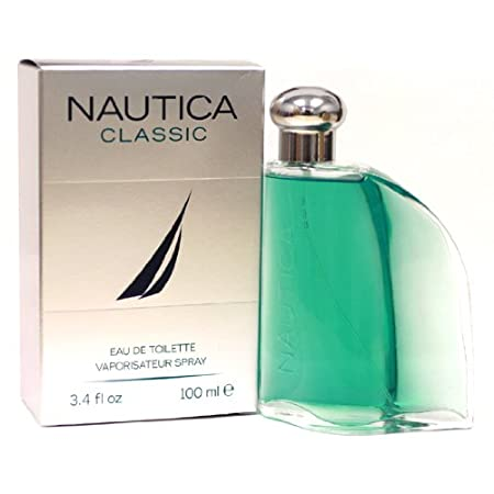 Introduced in 1992, Nautica features watery florals and tones of aromatic woods. Its recommended use is for daytime occasions.Whenapplyingany fragrance please consider that there are several factors which can affect the natural smell of your skin a...