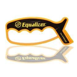 Equalizer Express Blade Sharpener