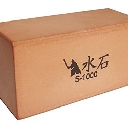 Nagura Stone Grit 1000, S-1000