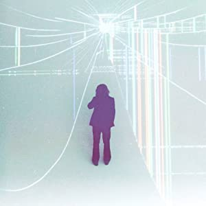 """Jim James """"Regions of Light and Sound of God"""""""