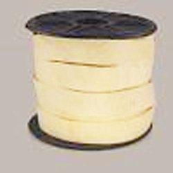 """Rawhide Lace - 1/2"""" X 15 Meter Spool"""