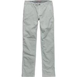 Gramicci Christopher Creek Pant - Men'S J Grey, 32X32