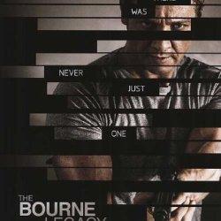 Machete International Original Movie Poster Double Sided 27X40