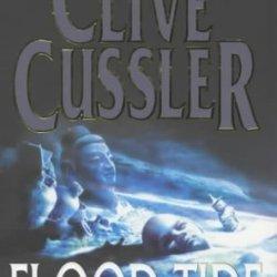 Shock Wave: A Dirk Pitt Novel By Cussler, Clive (2002) Paperback