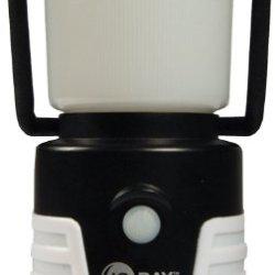 Ultimate Survival Technologies 10-Day 6-Aa Lantern, Glo
