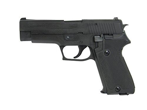 SIG P220 陸上自衛隊 Heavy Weight Evolution Model Gun (モデルガン完成品)